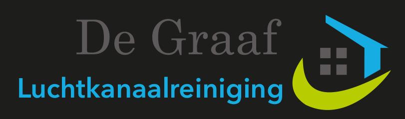 De Graaf luchtkanaalreiniging